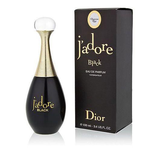 Christian Dior J