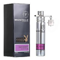 Montale Pheromone Taif Roses 20 мл.