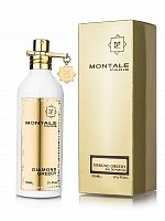 Montale - Diamond Greedy, 100 ml