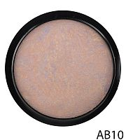 Хайлайтер MAК Mineralize Skinfinish AB10