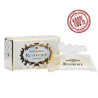 Пробник Marina De Bourbon Reverence Edp 7,5 ml