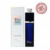 Christian Dior Addict Edp 30 ml