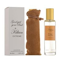 Мини-тестер Lux Good girl gone Bad Extreme Edp 40 ml