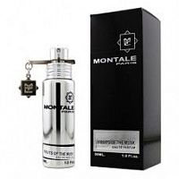 Montale - Fruits Of The Musk 30 мл.
