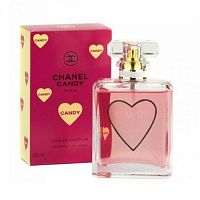Chanel Candy Edp