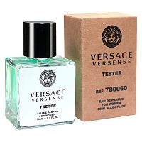 Тестер Versace Versense edt 50 ml
