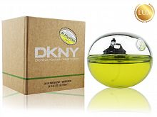 Подарочный тестер DONNA KARAN DKNY BE DELICIOUS, Edp