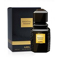 Ajmal Santal Wood Edp