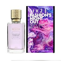 Тестер Ex Nihilo - Vogue Fashion's Night Out 2018 Edp
