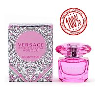 Пробник Versace Bright Crystal Absolu Edp 5 ml