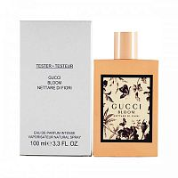 Тестер Gucci Gucci Bloom Nettare Di Fiori EDP