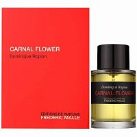 Frederic Malle Carnal Flower Edp