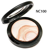 Хайлайтер Mineralize Skinfinish NC100