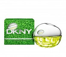 Donna Karan Be Delicious Crystallized Edp