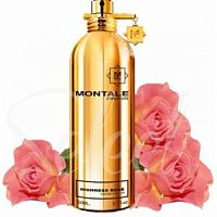 Montale - Highness Rose, 100 ml