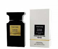 Тестер Tom Ford Tuscan Leather Edp