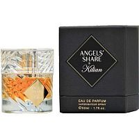 By Kilian Angels' Share edp