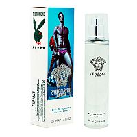 Versace Eros for Men edt 55 ml с феромонами