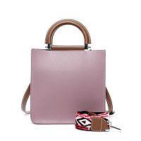 12dd06b09a15 Купить женскую сумку в интернет магазине в Москве с доставкой по ...