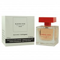 Тестер Narciso Rodriguez Rouge Edp