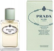 Prada Infusion D'Iris tdp 10 ml original