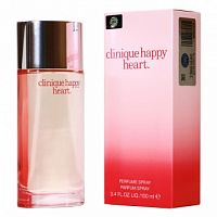 Clinique Happy Heart For Women edp