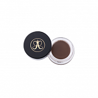 Помада для бровей Anastasia Beverly Hills DipBrow Pomade - Dark Brown
