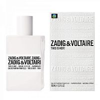 EU Zadig & Voltaire This Is Her edp