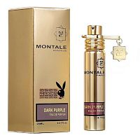 Montale Pheromone Dark Purple 20 мл.