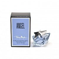 Thierry Mugler Angel edp 5 ml original