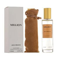 Мини-тестер Lux Paco Rabanne 1 Million Edp