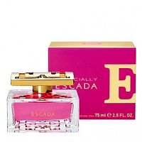 Escada Especially Edt