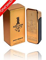 Пробник Paco Rabanne 1 Million, 5 мл