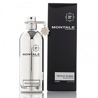 Montale - Fruits Of The Musk, 100 ml