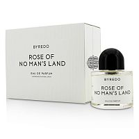 Byredo Rose of No Man's Land Edp