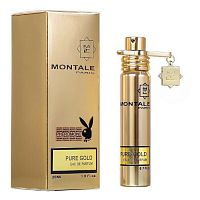 Montale Pheromone Pure Gold 20 мл.