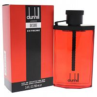 Alfred Dunhill - Desire Extreme Edt 100 ml