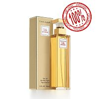 Elizabeth Arden 5-Th Avenue Edp 30 ml