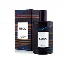 Kenzo - Pour Homme Once Upon A Time Edt