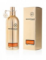 Montale - Orange Flowers, 100 ml