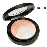 Хайлайтер Mineralize Skinfinish NC300