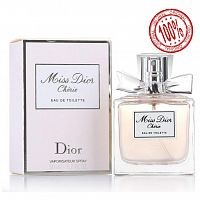 Christian Dior Miss Dior Cherie Edp 30 ml