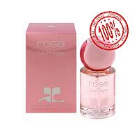 Пробник Courreges Rose De Courreges edp 5 ml