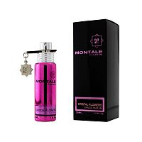Montale - Crystal Flowers 30 мл.