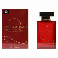 EU Dolce & Gabbana The Only One 2 For Women edp