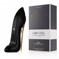Тестер Carolina Herrera Good Girl Edp