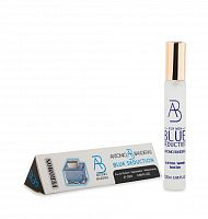 Antonio Banderas Blue Seduction For Men Pheromone