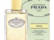Prada Infusion de Mimosa edp 8 ml, original