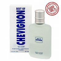Bogart Chevignon Best Edt 100 ml