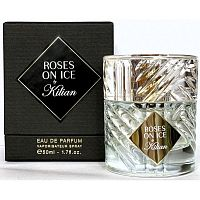 By Kilian Roses on Ice edp